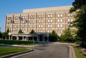 Heilman Center. SE Michigan Pain Specialists