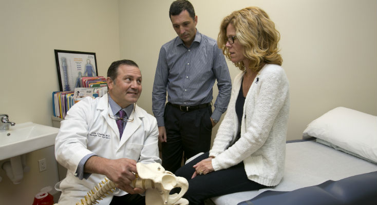 Your Pain Treatment Center Consultation: How to Know You've