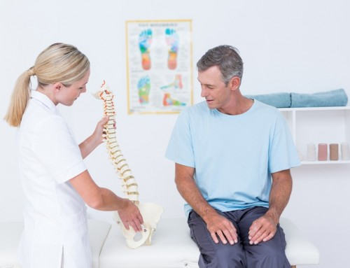 7 Signs It's Time to See a Pain Specialist